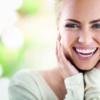 MICROBIOMA ORALE  Previeni e risolvi gengiviti, parodontiti e periplantiti